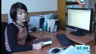 CTV.BY: Как работает программа проверки на плагиат?