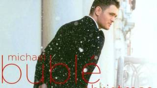 Michael Bublé - Jingle Bells and The Puppini Sister