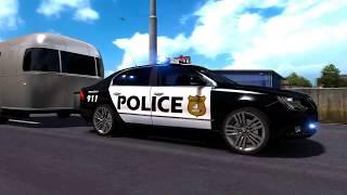 "[""AUTOS"", ""SKODA"", ""american truck simulator 2"", ""euro truck simulator 2"", ""offroad"", ""mod"", ""free"", ""dowloader"", ""car"", ""skoda"", ""trucker"", ""mp"", ""yanred"", ""policia"", ""pilot"", ""caravana."", ""trailer"", ""caravan"", ""ats"", ""ets2"", ""1.32""]"