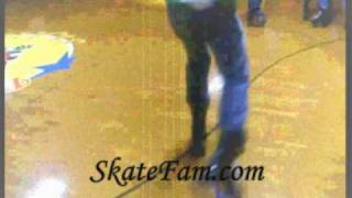SkateFamcom Presents DJ of the Rich Boyz