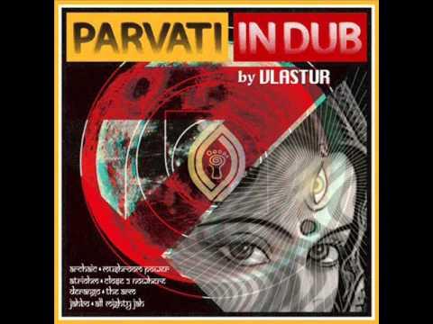 Vlastur – Parvati In Dub (Full EP)