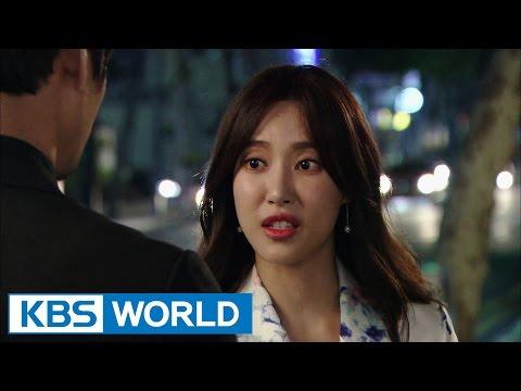 Secrets of Women | 여자의 비밀 – Ep.3 [Eng Sub / 2016.07.06]