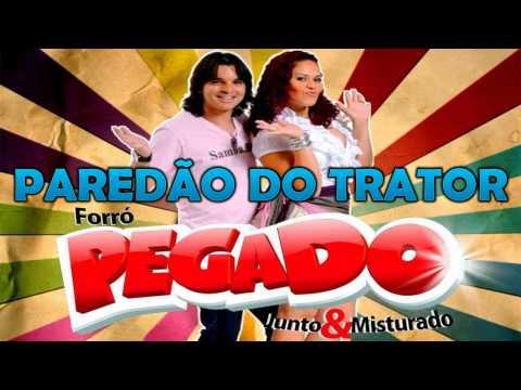 KRAFTA FUEGO BAIXAR MUSICA RBD