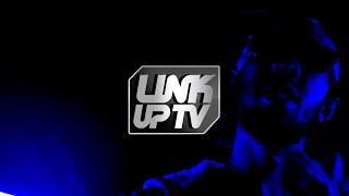 Baixar XII 44 - Shaku [Music Video] Link Up TV