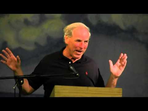 Jack Cashill Aug 2012 Part 1 Of 2 Youtube