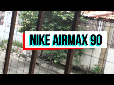 nike-air-max-90-essential-preview!