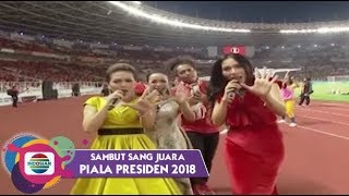 Download lagu All Artis - Simalakama | Piala Presiden 2018