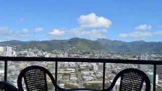 Real estate for sale in Honolulu Hawaii - MLS# 201702400