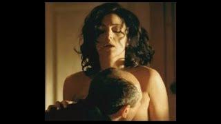 NEW Grreat Hallmark Erotic^^^Se**Xy adultery 2017@@