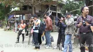 Video | Ảnh nhà BKT nk tại Mai Châu Mộc Châu TT đào tạo nhiếp ảnh cơ bản | Anh nha BKT nk tai Mai Chau Moc Chau TT dao tao nhiep anh co ban