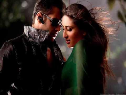 The Hitman S Bodyguard English Hindi Movie Hd Full Movie Download