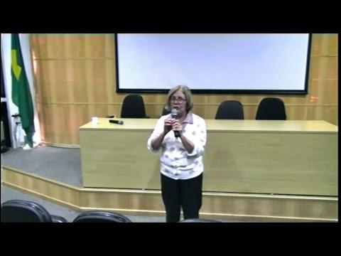 Curso de Gestão de Marcenaria de YouTube · Duração:  3 minutos 45 segundos