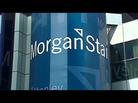 Internships At Morgan Stanley Doovi