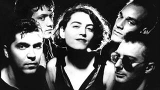 Watch 10000 Maniacs Cant Ignore The Train video