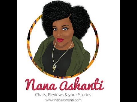 Tips and Advice for Visiting Ghana With Nana Ashanti