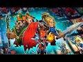 Heroes of Magic: Card Battle RPG Gameplay