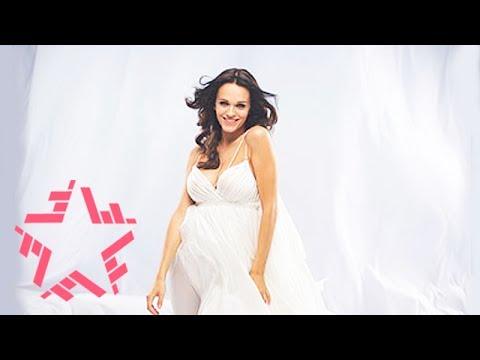 Music video Слава - Люди любят