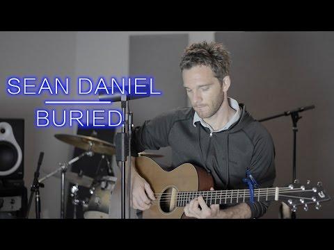 Sean Daniel - Buried