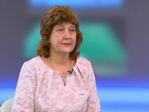 Историк Марина Стругова: после войны на трех кубанских невест приходился один жених