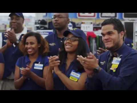 Our People Are Our Partners: #This Is That Place