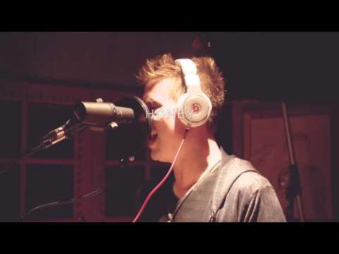 Jonny Lang - Blew Up (The House) - Track Description