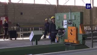ارتفاع أسعار الصناعات التحويلية والاستخراجية في الأردن العام الماضي - (11-2-2019)
