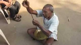 Download Hindi Video Songs - The Kaata-kir