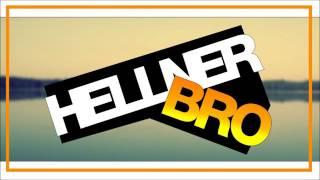 Tom Evas - Hellner Bro (Hvor er du Bro Spoof)