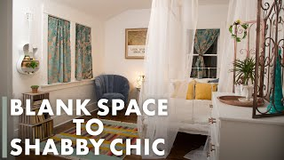 From Graveyard Getaway To Shabby Chic - You Wish You Lived Here, Taylor Swift - Hgtv Handmade