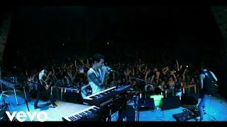 Modestep - Show Me A Sign (US Tour Live video)