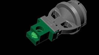 04 BaseClamp