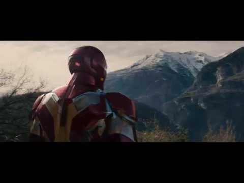 Avengers, l'Ère d'Ultron - Reportage :