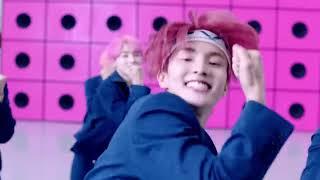 [MV] THE BOYZ(더보이즈) _ D.D.D