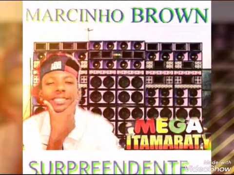 EXCLL MEGA ITAMARATY 🔊🎶😭😭👉PEDRA DJ