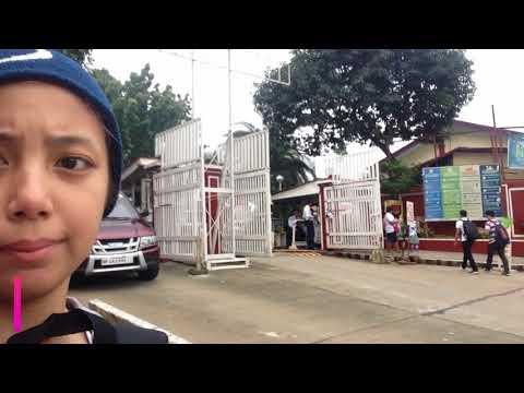 Paano humingi ng tulong sa DSWD