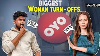 6 BIGGEST TURN-OFFS For Women🤦🏻 (Never Do These With Her)   TFV LIFESTYLE