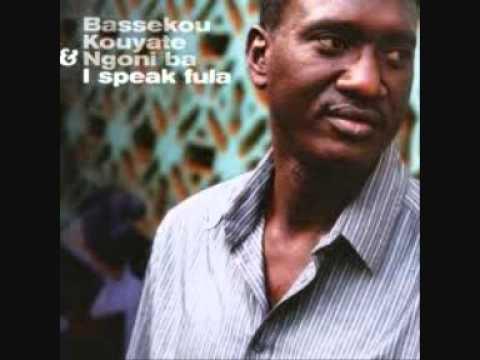 Bassekou Kouyate & Ngoni Ba - Torin Torin