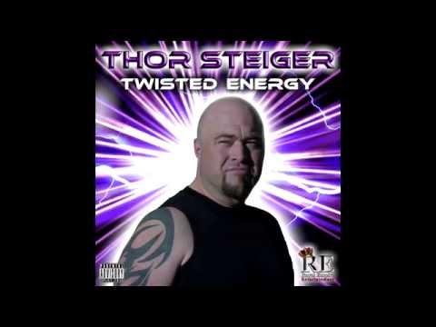 Thor Steiger Video