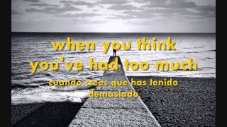 Download R.E.M. - Everybody Hurts - Subtitulada en español e inglés MP3 song and Music Video