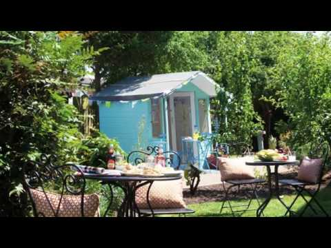 Primrose Hill Care Home, Huntingdon, PE29 1QW