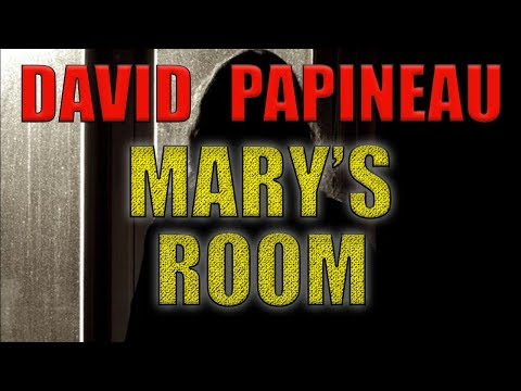 David Papineau: Mary's Room | Who Shaves the Barber? #39