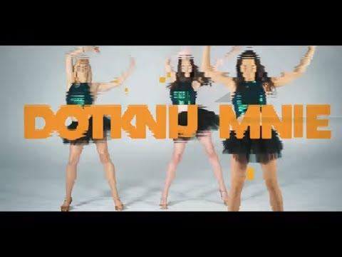 Dotknij Mnie - Club Version
