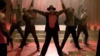 Michael Jackson -  P.Y.T (Pretty Young Thing) 2K14 (Mayfair Mafia Bootleg) (JTVR Mixshow Edit)