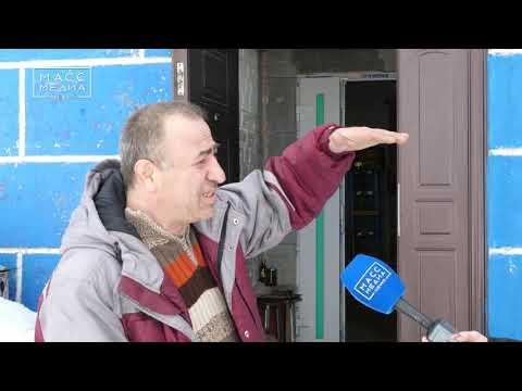 Без бизнеса и работы остался камчатский предприниматель