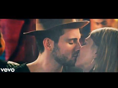 Rio Roma ft. Leonel Garcia - Me Enamoré (Video Oficial) 2019 Estreno
