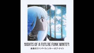 Nights of a Future Funk Winter