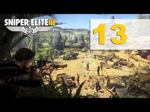 Игры снайпер скачать бесплатно на компьютер