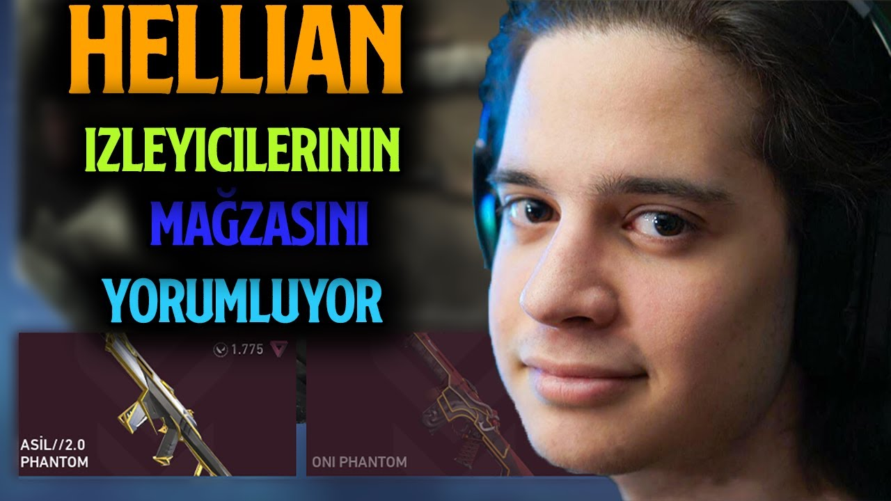 750 TL'LİK VALORANT'IN EN PAHALI SKINLERİNİ ALDIM!! 40 VURDUM!! EFSANE!! | Valorant