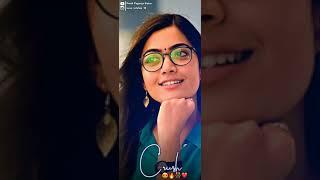 ❤New Love Dj Remix WhatsApp Status Video   Hindi Old Song WhatsApp Status   Love WhatsApp Status❤