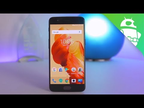 Best Dual-SIM Android Phones